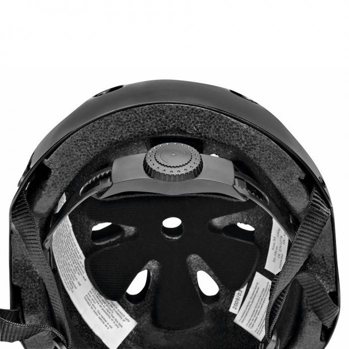 Roces Aggressive Helm Roces