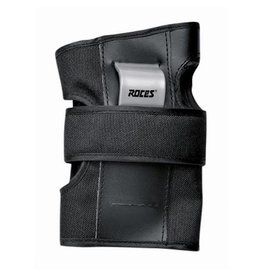 Roces Wristguards Roces