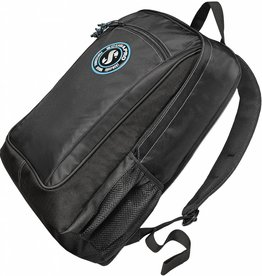 Scubapro Scubapro DIVE'N Roll Bag