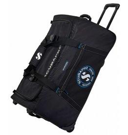 Scubapro Scubapro Caravan Bag