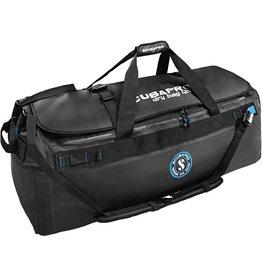 Scubapro Scubapro Dry Bag 120