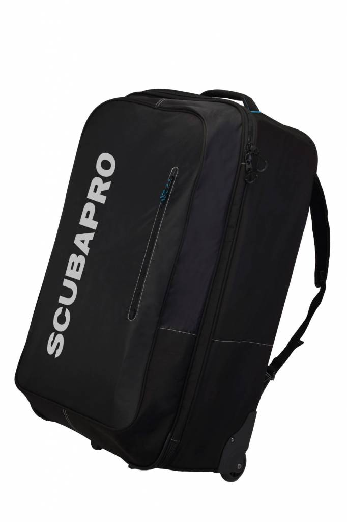Scubapro Scubapro Ecco Rolling