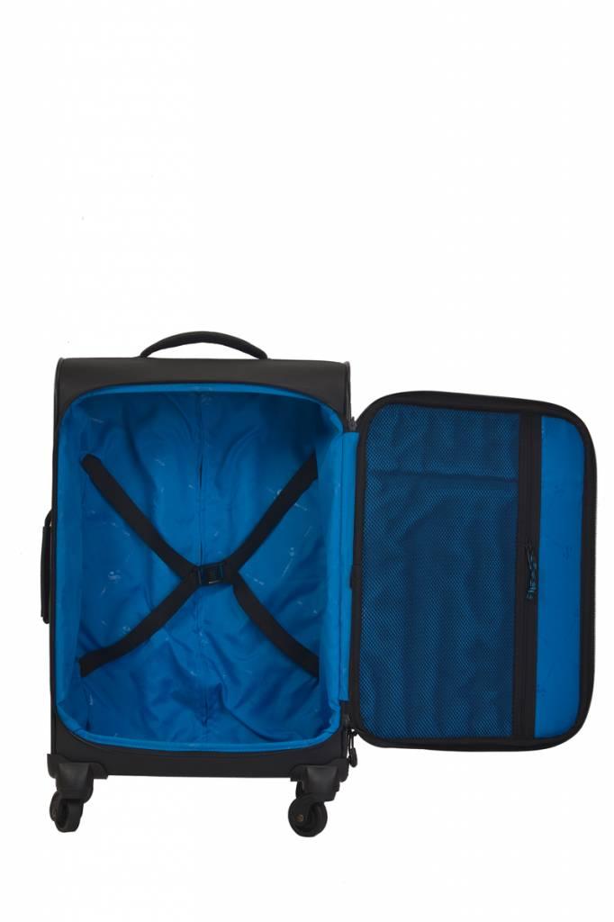 Scubapro Scubapro Cabin Bag