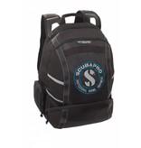 Scubapro Scubapro Reporter Bag