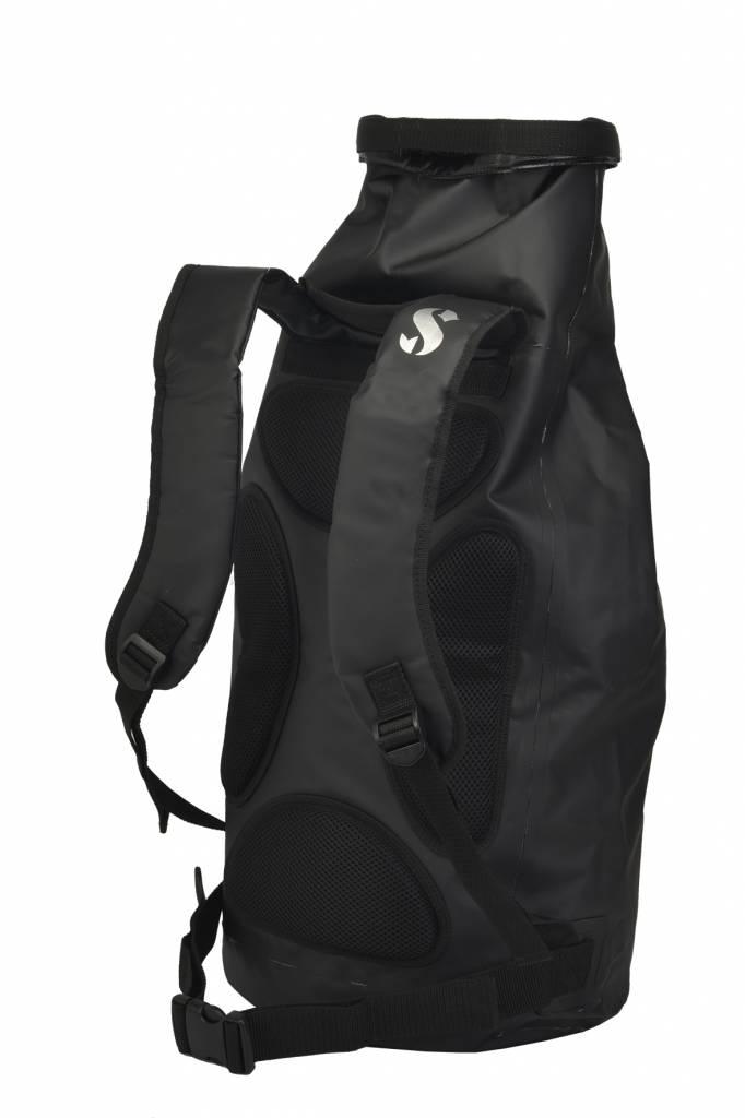 Scubapro Scubapro Maxi Dry Backpack
