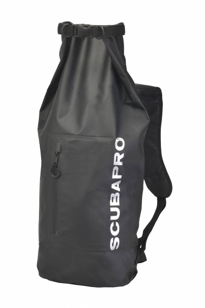 Scubapro Scubapro Mini Dry Backpack