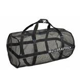 Scubapro Scubapro Mesh Bag Coated