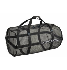Scubapro Scubapro Mesh Bag Coated