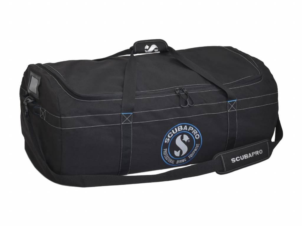 Scubapro Scubapro Duffle Bag