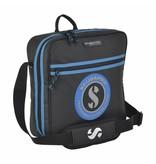 Scubapro Scubapro Travel Regulator Bag Vintage