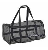 Scubapro Scubapro Mesh Bag