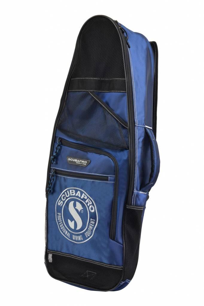 Scubapro Scubapro Beach Bag