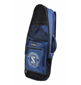Scubapro Scubapro Beach Bag Blue