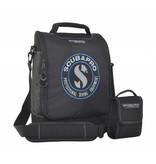 Scubapro Scubapro Regulator Bag & Computer Bag
