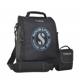 Scubapro Scubapro Regulator Bag & Computer Bag