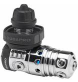Scubapro Scubapro MK25T EVO / S620TI