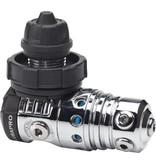 Scubapro Scubapro MK25 EVO / S600