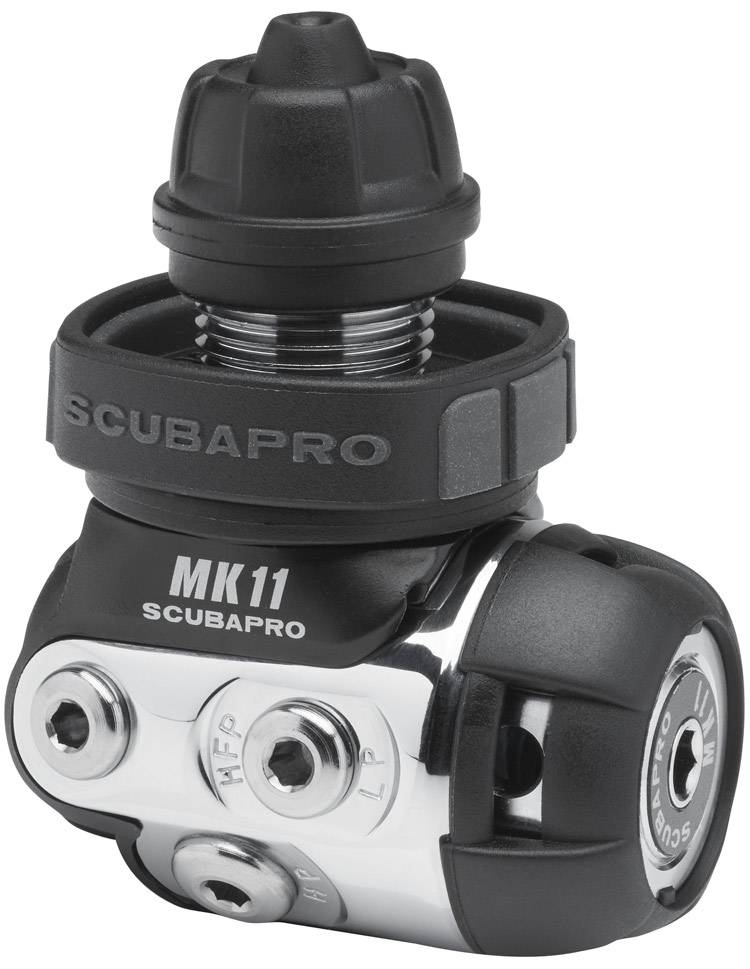 Scubapro Scubapro MK11 / R095
