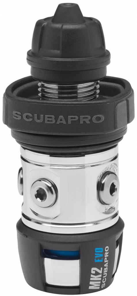 Scubapro Scubapro MK2 EVO / R095
