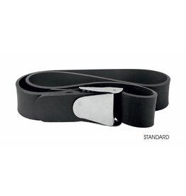 Scubapro Scubapro Apnea Loodgordel Standaard