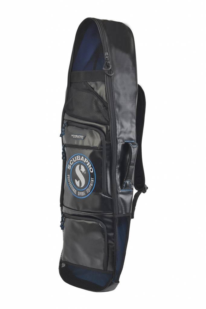 Scubapro Scubapro Apnea tas voor vinnen