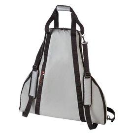 Scubapro Scubapro monovin Bag