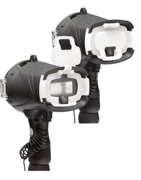 Sealife Pro Flash Difusser