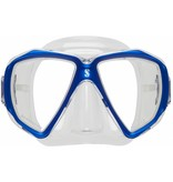 Scubapro Scubapro Spectra Masker