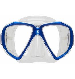 Scubapro Scubapro Spectra Mask