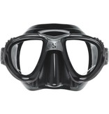 Scubapro Scubapro Scout Masker