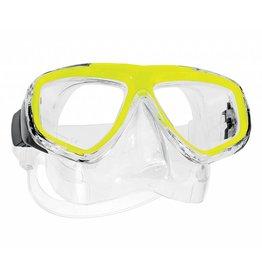 Scubapro Scubapro ECCO Masker