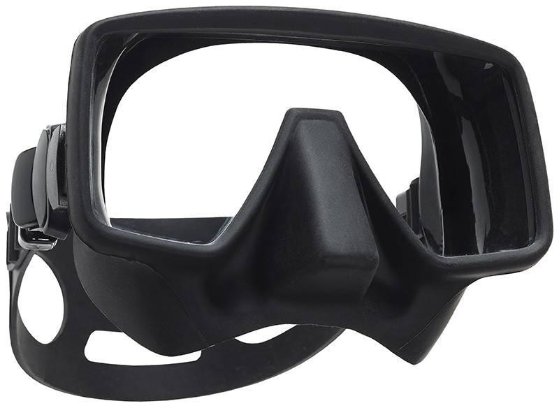 Scubapro Scubapro Frameless Gorilla masker