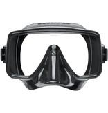 Scubapro Scubapro Frameless Masker