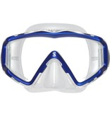 Scubapro Scubapro Crystal VU masker