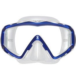Scubapro Scubapro Crystal VU mask