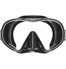 Scubapro Scubapro Solo Masker