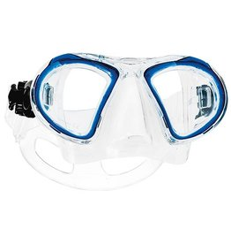 Scubapro Scubapro Child 2 Kids Mask