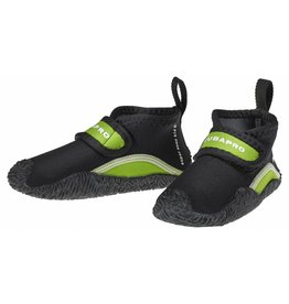 Scubapro Scubapro Super Sock KIDS
