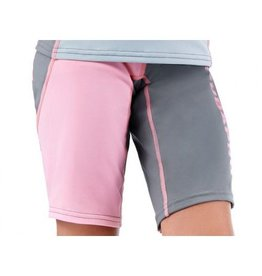 Scubapro Scubapro UV Short GIRL