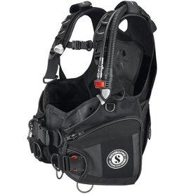Scubapro Scubapro X-Black Trimjacket