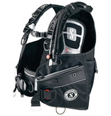 Scubapro Scubapro X-Force Trimjacket