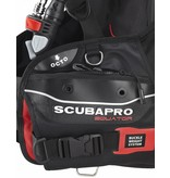 Scubapro Scubapro Equator Trimjacket