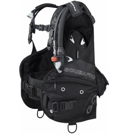 Scubapro Scubapro GO Trimjacket Travel