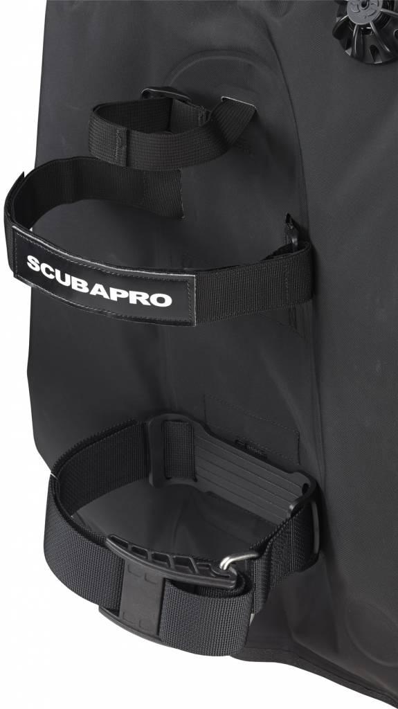 Scubapro Scubapro Litehawk Trimjacket TRAVEL