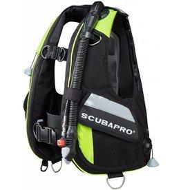 Scubapro Scubapro Master Jacket