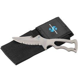 Scubapro Scubapro X-CUT TECH KNIFE