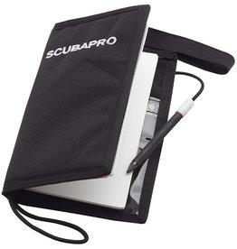 Scubapro Scubapro wet note