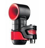 Scubapro Scubapro Aqoustic signal devices