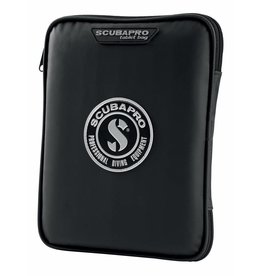 Scubapro Scubapro Tablet Bag