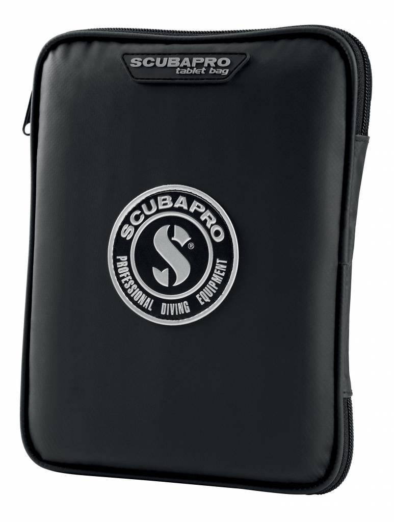 Scubapro Scubapro Tablet Bag